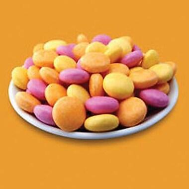 Fresch Fruit, 2.2 lb. Bulk