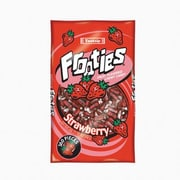 Frooties Strawberry, 28 oz. Bag