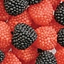 German Raspberries, 5 lb. Bulk