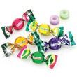 Glitterati Fruit & Berry Hard Candy, 58 oz. Bag