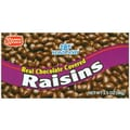 Haviland Raisins, 3.5 oz. Theater Box, 12 Boxes