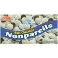 Haviland Nonpareils, 3.5 oz. Theater Box, 12 Boxes