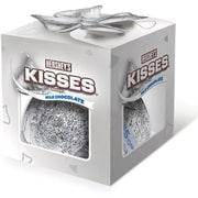 Hershey's Giant Kiss, 7 oz. Box