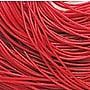 Strawberry Laces 209-00177, 2 lb. Bulk