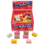 Kits Assorted Box, 100 Pieces/Box