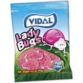 Lady Bugs, 2.5 oz. Bag/ 14 Bags Box