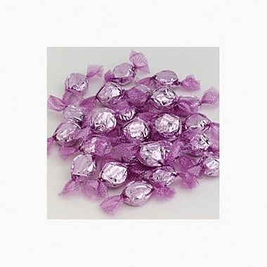 Go Lightly Licorice Hard Candy, 5 lb. Bulk