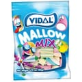 Mallow Mix, 1.67 oz. Bag, 14 Bags/Box