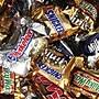 Mars Mix, 52 oz. Bag