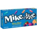 Mike & Ike Berry Blast, 5 oz. Theater Box, 12 Boxes