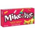 Mike & Ike Typhoon, 5 oz. Theater Box, 12 Boxes