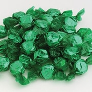 Go Lightly Mint Hard Candy, 5 lb. Bulk
