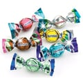 Glitterati Mint Medley Hard Candy, 58 oz. Bag