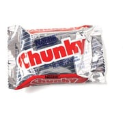 Chunky Bars, 1.4 oz. Bars, 24 Bars/Box