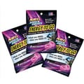 NRG Shock Drops, 1.13 oz. Pouch, 3 Pouches/Box