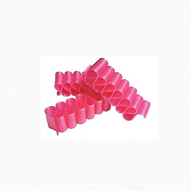 Pink Thin Ribbon Candy 8-piece, 9 oz. Box