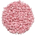 Light Pink Wrapped Watermelon Hard Candies, 5 lb. Bulk