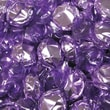 Purple Wrapped Grape Hard Candies, 5 lb. Bulk