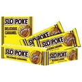 Slo Poke Bar, 1.5 oz. Bars, 24 Bars/Box