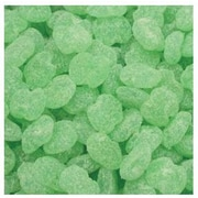 Sour Patch Sour Apple, 5 lb. Bulk