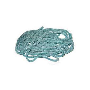 Sour Blue Raspberry Laces, 2 lb. Bulk