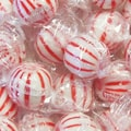 Jumbo Peppermint Balls, 38.1 oz. Bag