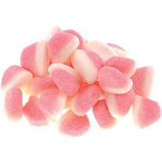 Strawberry Cake Gummies, 5 lb. Bulk