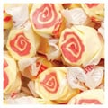 Strawberry Cheesecake Taffy, 5 lb. Bulk