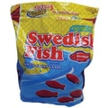 Red Swedish Fish, 56 oz. Bag