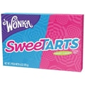 SweeTarts, 7 oz. Theater Box, 12 Boxes
