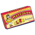 Mary Jane Candy, 3.5 oz. Theater Box, 12 Boxes