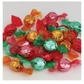 GoLightly Assorted Fruit Hard Candy, 5 lb. Bulk