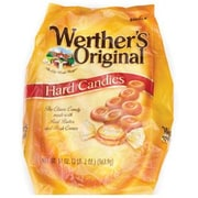 Werthers Candies, 34 oz. Bag