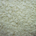 White Candy Crush Mint, 5 lb. Bulk