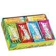 Wrigley Variety Pack, 30 bags/Box