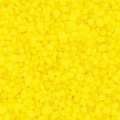 Yellow Sour Pineapple Rock Candy Crystals, 4 lb. Bulk