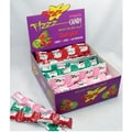 Zotz Apple Cherry Watermelon, 4-Pack Strings, 48 Strings/Box