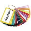 Edupress® Sort-and-Store Rings, Grades Pre School - 12th
