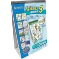 New Path Learning® Science Flip Chart Set, Grades 3rd