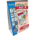 New Path Learning® Science Flip Chart Set, Grades 2nd