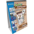 New Path Learning® Flip Chart Set, Earth Science