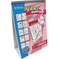 New Path Learning® Flip Chart Set, Human Body