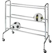 Martin Sports® Ball Rack, 3 Tier