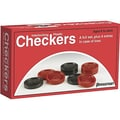 Pressman® Toy Toy Classic Game, Checkers