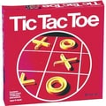 Pressman® Toy Toy Classic Game, Tic Tac Toe