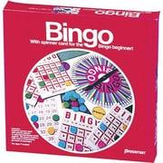 Pressman® Toy Toy Classic Game, Bingo