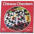 Pressman® Toy Toy Classic Game, Chinese Checkers