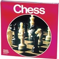 Pressman® Toy Early Learning Game, Chess and Chessboard