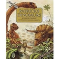 American Heritage Character Patrick's Dinousaurs Book By Carol Carrick, Grades Kindergarten - 3rd