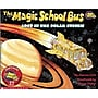 Scholastic The Magic School Bus Lost In The